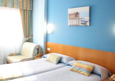 habitacion-hotel-barato-cerca-estacion