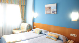 habitaciones-acojedoras-hotel-irun