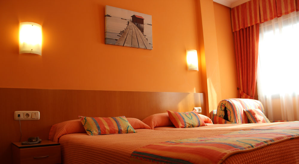 hotel-aitana-cerca-de-hendaya