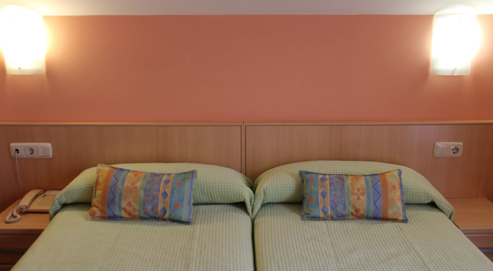 hotel-irun-cerca-Hendaya