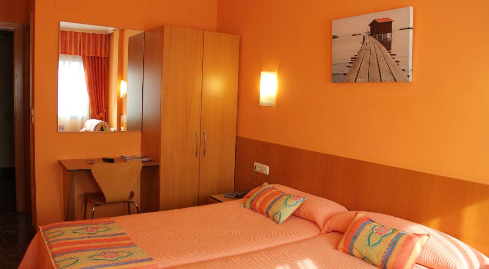 hotel-irun-cerca-tgv