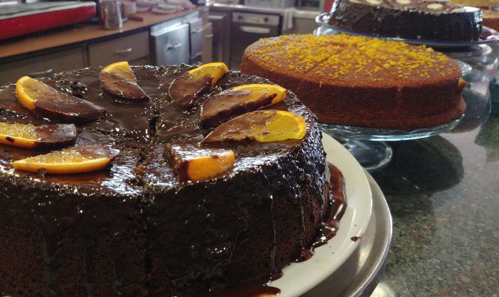 cafeteria-restaurante-guipuzcoa-tarta-casera