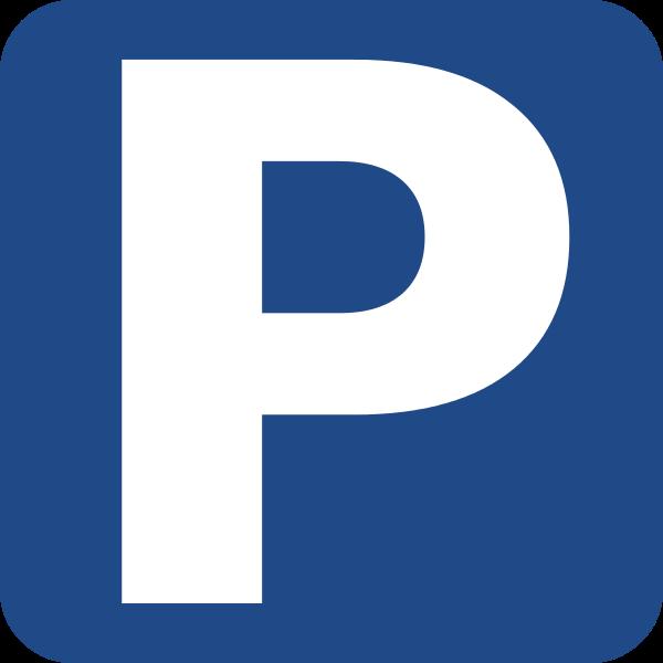 El Hotel Aitana dispone de parking de pago y gratuito