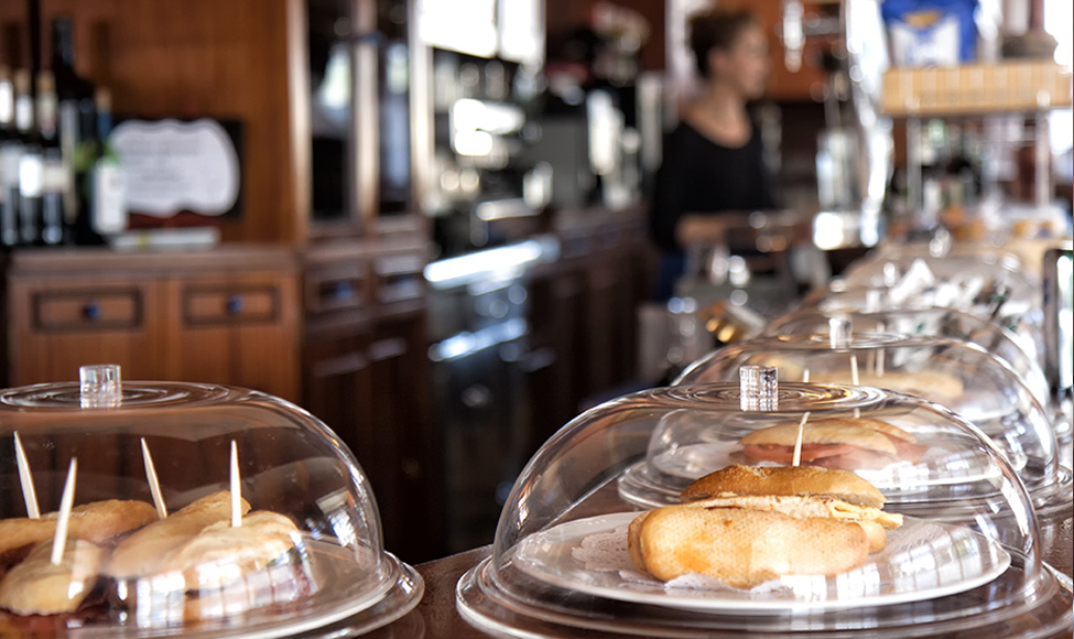 restaurante-guipuzcoa-irun