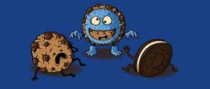 Qué son las cookies y para qué se utilizan? Te facilitamos tu experiencia en nuestra web