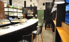 bar-cafeteria-irun-6-de-la-manana